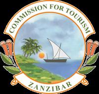 turismo zanzibar