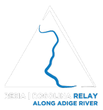 Resia Rosolina Relay